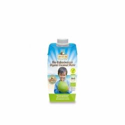 Dr. Goerg Premium Bio Kokoswasser 330ml