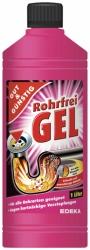 GUT&GÜNSTIG Rohrfrei Gel 1000ml