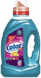 GUT&GÜNSTIG Colorwaschmittel 20 WL 1,5l