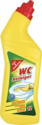 GUT&GÜNSTIG WC-Reiniger Lemon 1l