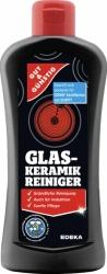 GUT&GÜNSTIG Glaskeramik-Reiniger 300ml