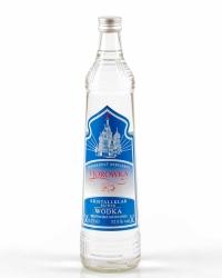Fjorowka Vodka 37,5% 0,7l