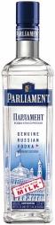 Parliament Vodka 40% 0,7l