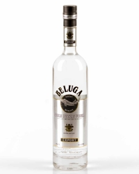 Beluga Nobel Russian Wodka 40% 1l