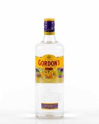 Gordon´s Gin 37,5% 0,7l