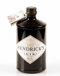 Hendrick`s Gin 44% 0,7l