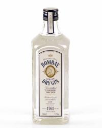 Bombay Original London Dry Gin 37,5% 0,7l