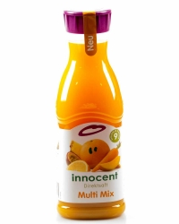 innocent Direktsaft Multi Mix 900ml
