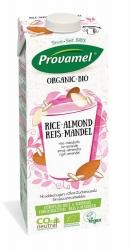 Provamel Bio Reis Mandeldrink 1l