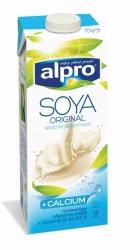 Alpro Soja Original +Calcium 1l