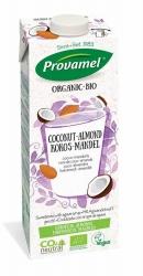 Provamel Bio Kokos-Mandeldrink 1l
