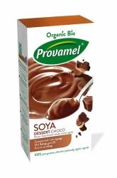 Provamel Bio Soja Dessert Schokolade 525g