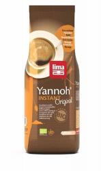 Lima Yannoh Instant Nachfüllbeutel 250g