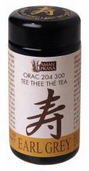 Amanprana Kotobuki  Earl Grey - kaiserlicher Earl Grey Tee gemahlen 50g