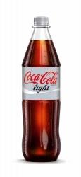 Coca Cola light 1l