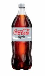 Coca Cola light 1,5l