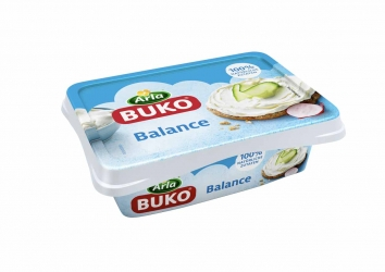Arla Buko Natur Balance 17%absolut 200g