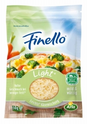Arla Finello Light 150g