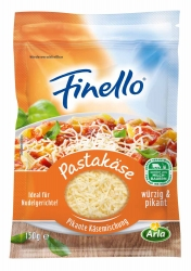 Arla Finello Pastakäse 150g