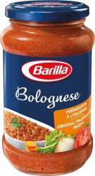 Barilla Pasta Sauce Bolognese 400g