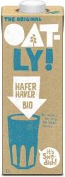 OATLY Bio Haferdrink Original 1l