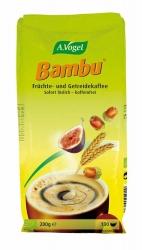 A.Vogel Bambu Instant Nachfüllbeutel 200g