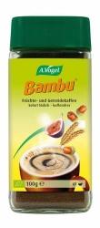 A.Vogel Bambu Instant 100g