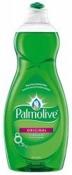 Palmolive Spülmittel Original 0,75l