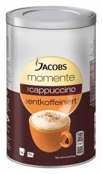 Jacobs Cappuccino Entkoffeniert 220g