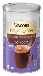 Jacobs Cappuccino Choko 500g