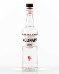 Molinari Sambuca Extra 40% 0,7l