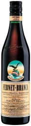 Fernet-Branca 39% 0,7l