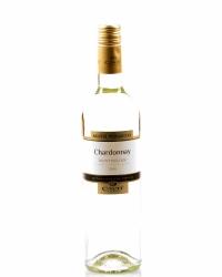 Mastri Vernacoli Chardonnay 12,5% 0,75l