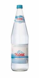 Plose Mineralwasser naturale natürliches Mineralwasser 1l