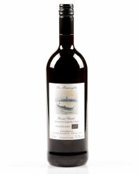 Weinvertrieb Sepp Angermeier Rosso del Veneto La Meraviglia IGT 11,5% 1l