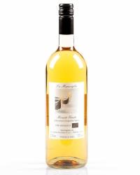 Weinvertrieb Sepp Angermeier Rosato del Veneto La Meraviglia IGT 11% 1l