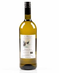 Weinvertrieb Sepp Angermeier Bianco del Veneto La Meraviglia IGT 11% 1l