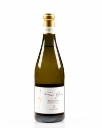 Riegel Bioweine Moscato dAsti San Gròd DOCG  Torelli 5,2% 0,75l