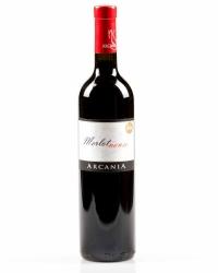 Weinvertrieb Sepp Angermeier Merlot nonso DOC Friuli Grave schwefelfrei 12,5% 0,75l