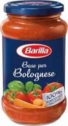 Barilla Pasta Sauce Base per Bolognese 400g