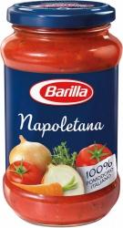 Barilla Pasta Sauce Napoletana 400g