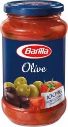 Barilla Pasta Sauce Olive 400g