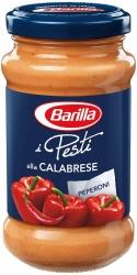 Barilla Pesto Calabrese 190g