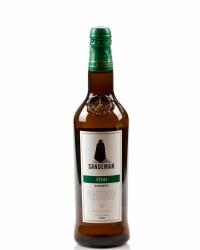 Sandeman Fino Sherry 0,75l