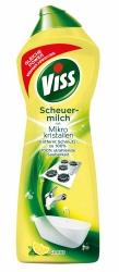 Viss Scheuermilch Citrus 500ml