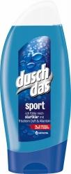 Duschdas Duschgel for Men Sport 250ml