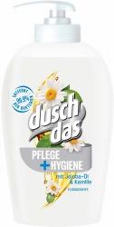 Duschdas Flüssigseife Pflege & Hygiene 250ml