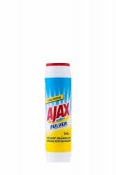 Ajax Reinigungspulver 500g