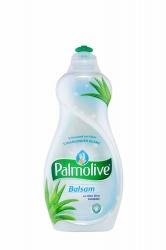 Palmolive Balsam Geschirrspülmittel mit Aloe 500ml