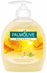 Palmolive Flüssigseife Milch und Honig 300ml
